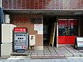 Club-Kaen-Toshincho-ten.jpg