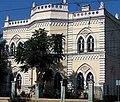 Cluj-Napoca Benko Palace.jpg