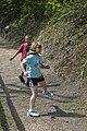 Clyburn Hollow Trail Loop (7337447014).jpg