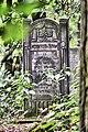 Cmentarz żydowski 0056.jpg