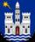 CoA Trogir.png