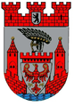 Coat of arms de-be spandau.png