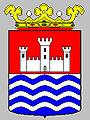 Coat of arms of Nieuwegein.jpg