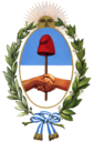 Coat of arms of the Buenos Aires Province.png