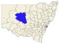 Cobar LGA in NSW.png