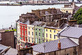 Cobh - The Last Port Of Call For The Titanic (7349138664).jpg