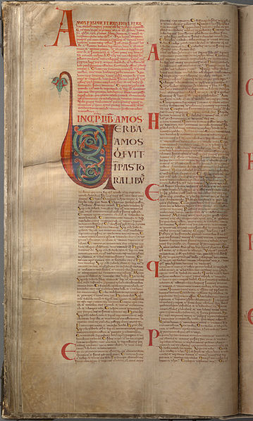 File: CodexGigas 110 MinorProphets.jpg
