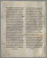 Codex Aureus (A 135) p100.tif