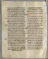 Codex Aureus (A 135) p136.tif