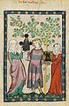 Codex Manesse 194r Otto vom Turne.jpg