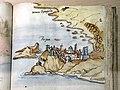 Codice romano carratelli, 1595-98 (vibo valentia, bibl. romano carratelli) 03 tropea.jpg