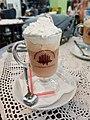 Coffee Latte from Lviv Handmade Chocolate.jpg