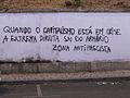 Coimbra (10637904235).jpg