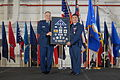 Col. Glen 'Knockers' M. Nakamura Retirement Ceremony 150207-Z-UW413-071.jpg