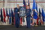 Col. Glen 'Knockers' M. Nakamura Retirement Ceremony 150207-Z-UW413-071.jpg