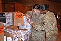 Coles supplies the fight in Afghanistan 120208-N-FB085-035.jpg
