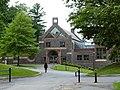 Colgate University 12.jpg