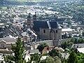 Collégiale Notre-Dame (Briançon) - 2.JPG