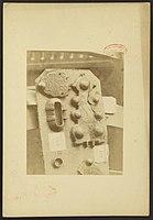 Collection de Chasteigner - J-A Brutails - Université Bordeaux Montaigne - 0382.jpg