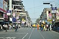 College Street Crossing - Kolkata 2015-02-09 2275.JPG
