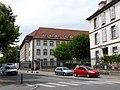 Colmar-Lycée Bartholdi (1).jpg