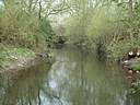 Colne Brook - geograph.org.uk - 156493.jpg