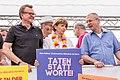 ColognePride 2017, Parade-6749.jpg