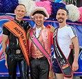 Cologne Germany Cologne-Gay-Pride-2014 Parade-02.jpg