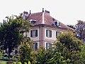 Cologny campagne Diodati 2011-09-11 14 01 23 PICT4684.JPG
