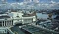 Colombo Harbour 1992.jpg