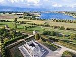 Colonia Ulpia Traiana - Aerial views -0061.jpg
