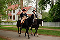 Colonial Williamsburg (2463613741).jpg