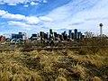 Colorado 2013 (8571016960).jpg