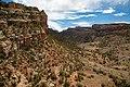 Colorado National Monument (c7c1a0fc-f85b-4f8a-ab01-1a1243329103).jpg