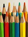 Colored pencils (дрвене бојице).jpg