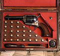Colt Single action 1873.jpg