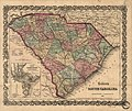 Colton's South Carolina. LOC 99447241.jpg