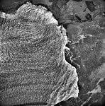 Columbia Glacier, Calving Terminus, September 9, 1973 (GLACIERS 1167).jpg