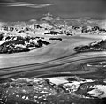 Columbia Glacier, Valley Glacier, September 3, 1966 (GLACIERS 965).jpg
