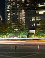 Columbus Circle at night (00481).jpg