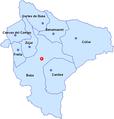 Comarca de Baza (Granada).png