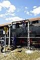 Comboios em Portugal DSC2651 (16031484299).jpg