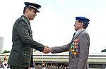 Comemoração dos 72 anos da Força Expedicionária Brasileira (33683193756).jpg