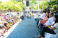 Comemorações do Dia da Consciência Negra na Serra da Barriga (22928171430).jpg