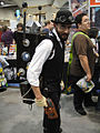 Comic-Con 2010 - steampunk costume (4859616382).jpg