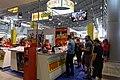 Comic Con Germany 2018 by-RaBoe 067.jpg