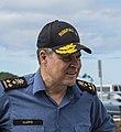 Commander of the Royal Canadian Navy Visits RIMPAC DVIDS2731189 (cropped).jpg
