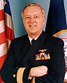 Commodore Bruce R. Boland (USN).jpeg