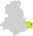Commune de Beaumont-du-Lac.png