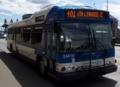 Community Transit New Flyer D40i Invero.png